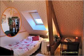 chambres d hotes montrichard chambres d hôtes les deux chênes chambres montrichard vallée du cher