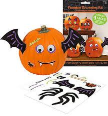 Pumpkin Carving Kits Pumpkin Carving Tools & Stencils
