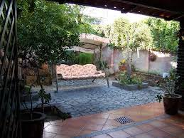 Patio And Garden Ideas Top Landscaping Ideas Guru Diagnoses And Cures Your Lawn And