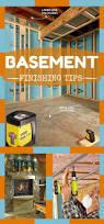 39 best basement images on pinterest basement ideas basement