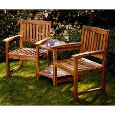 Emily Garden Bench All Garden Benches Sale Fast Delivery Greenfingers Com