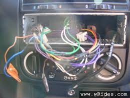 Messy Wires by Bmw E36 Drift Diy Projects 68 Fixing Up My Audio System