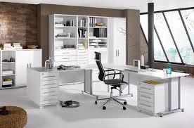 bureau bibliotheque mobilier de bureau et bibliothèque meubles atlas