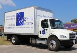 services ruggieri brothers commercial flooring