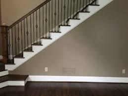 atlanta floors hardwood flooring refinishing and installation