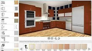 kitchen design online kitchen remodeling software within kitchen remodeling software
