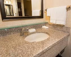 drury inn u0026 suites houston hobby airport 2017 room prices deals
