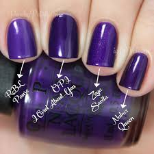 opi going my way or norway 3 nail polish pinterest opi and