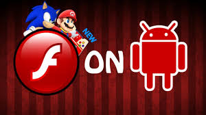 how to play flash on android how to play flash on android