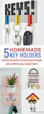 digital key lock box wall mount 25 best key safe ideas on pinterest key hangers wooden hangers