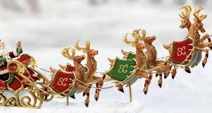 Animated Christmas Village Decorations by Christmas Village Collections Carosta Com