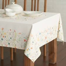108 tablecloth on 60 table maison d hermine colmar 100 cotton tablecloth 60 inch by 108
