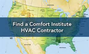 Comfort Institute Hvac Training Classes And Workshops Comfort Institute