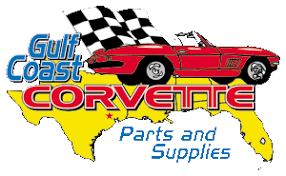 corvette parts in michigan part suppliers vettes corvette