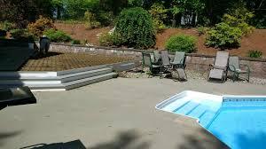 mastertemp 250 manual outdoor step lighting on deck