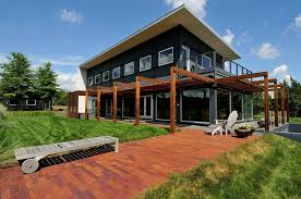 prairie home designs mayo woodlands prairie house no 2 altus architecture design
