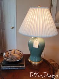 diy by design ralph lauren home lamp find
