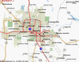 phx map scottsdale and estate houses for sale and mls