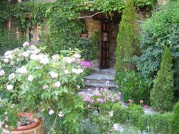 chambre d hotes pyrenees bed and breakfast l atalaya chambres d hotes ref 66g210001 in