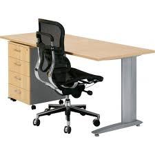 Office Desks Chicago Chicago Office Desk Metal Frame Desks For Sale Australia
