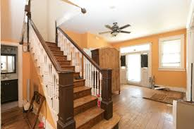 Hgtv Design Star by Battery Park House Is Star Of Hgtv U0027s U0027richmond Rehabbers U0027 Local