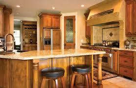 Emejing New House Interior Design Ideas Photos Interior Design - New homes interiors
