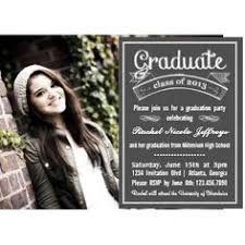 photo graduation invitations marialonghi