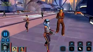 kotor android wars kotor new for android free at apk here store