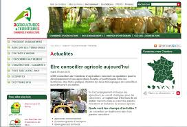 conseiller agricole chambre d agriculture chambre d agriculture d eure et loir 4 tribune verte
