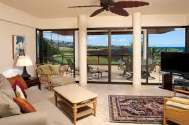 mauna lani point luxury condos the latest travel tips news and