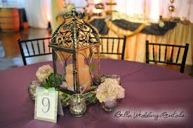 rentals for weddings wedding reception centerpieces wedding centerpiece rentals