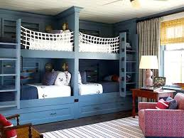 Bunk Beds At Rooms To Go Bunk Bed Room Smartwedding Co