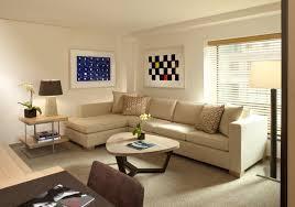 livingroom nyc living room amazing living room nyc the living room nyc times