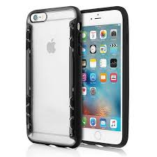 iphone 6s plus black friday iphone 6 plus cases all protection no bulk incipio