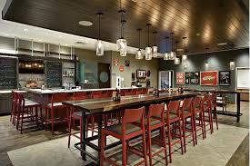 Comfort Inn St George The 10 Best Restaurants Near Comfort Inn At Convention Center