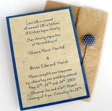 Invitations For Weddings Friends Invitation For Wedding Sunshinebizsolutions Com