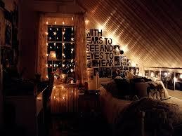 Decorating Bedroom With Lights - top 15 teenage bedroom decors with light u2013 easy interior diy