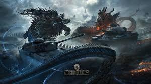 clan wars u0027 operation typhoon wallpaper u0026 calendar tanks world