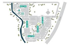 fitness center floor plan design luxury studio 1 u0026 2 bedroom apartments in north miami fl