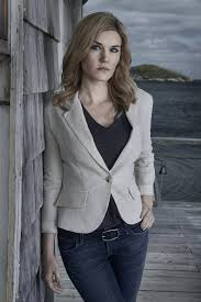 Sleep Number Bed Actress Audrey Parker Haven Maine Wiki Fandom Powered By Wikia