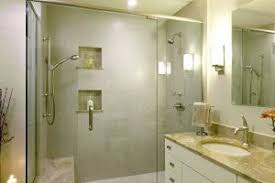 charming bathroom repair and remodel on with best 25 remodeling