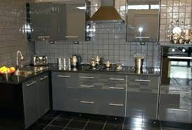 Kitchen Design B Q Bq Kitchen Fitter Kitchens Design B Q Design Kitchen Kitchen