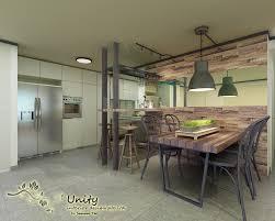 wet and dry kitchen design m4y us