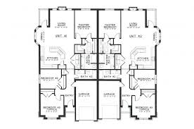house plan maker office design office floor plan maker office floor plan maker