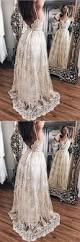 Black And Gold Lace Prom Dress Best 25 Gold Prom Dresses Ideas On Pinterest Fancy Dress Party