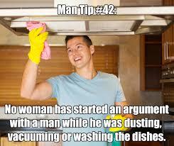 Carpet Cleaning Meme - home cleaning memes carpet cleaning jokes pinterest memes