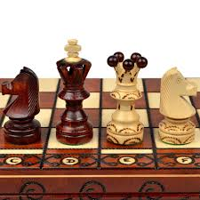 ambassador european international chess set 21 7 chess and