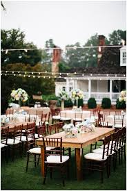 2012 venues graham terhune photography