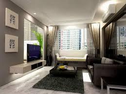 color schemes for homes interior scintillating color scheme house interior ideas simple design home