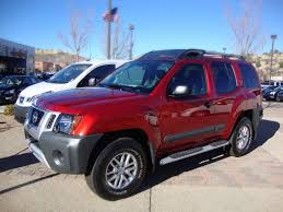 nissan kicks 2017 price 2017 nissan xterra release date and details 2018 vehicles